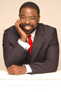 Les Brown - Motivational Speaker